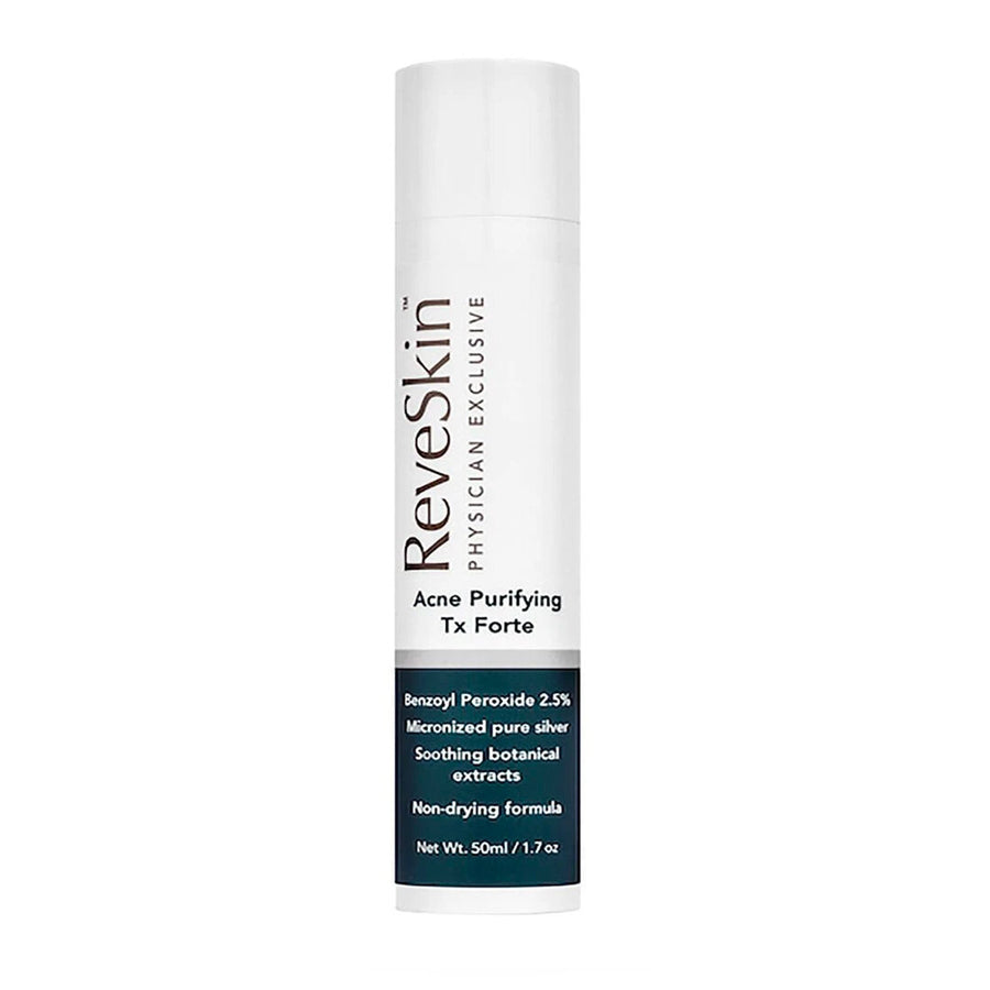 ReveSkin - Acne Purifying TX 2% SA