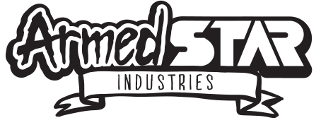 Armed Star Industries