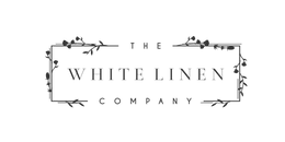 The White Linen Company