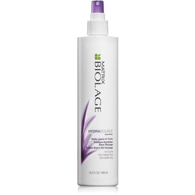 Biolage Daily Leave in Tonic