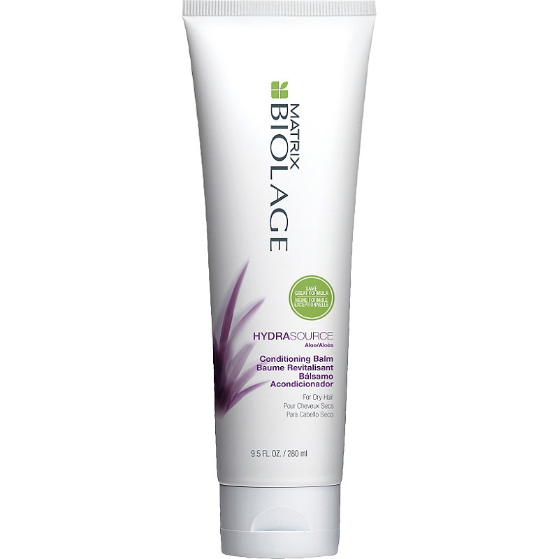 Biolage Hydrasource Conditioning Balm 1.7 oz, 16.9 oz