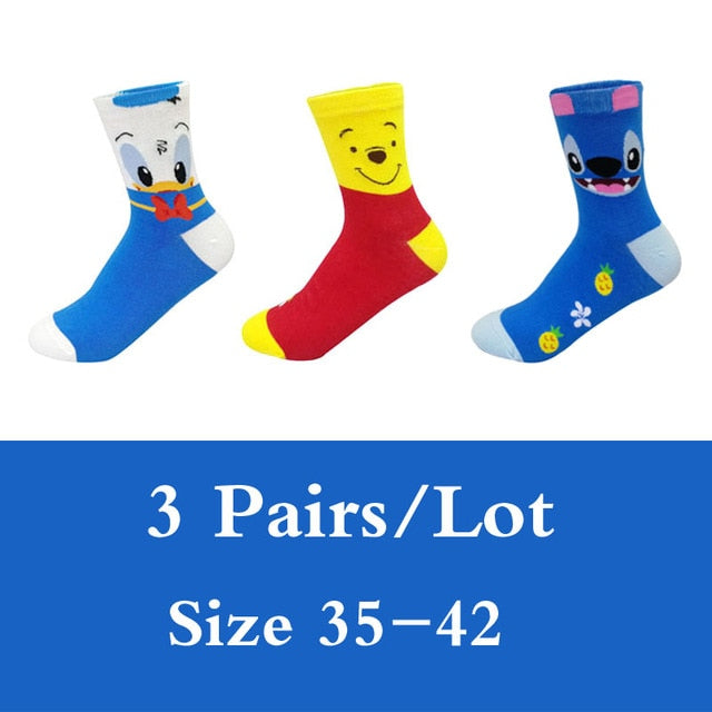 5Pairs/Lot Summer Korea socks women Cartoon Cat Fox mouse Socks Cute Animal Funny Ankle Socks Cotton invisible socks Dropship
