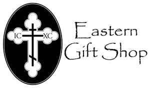 Easterngiftshop