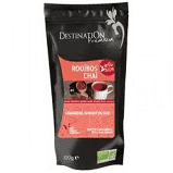 Destination Organic Loose Rooibos Chai Tea