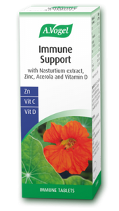 A Vogel Immune Support 30 tablets