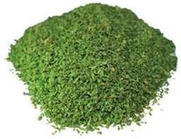 Loose Parsley (per 10g)