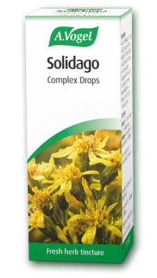 Solidago Complex 50ml