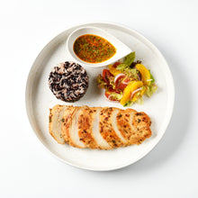 Load image into Gallery viewer, Piri Piri Chicken Steak