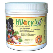 Load image into Gallery viewer, HILARY'S BLEND supplement for home-made meals for dogs - 350g