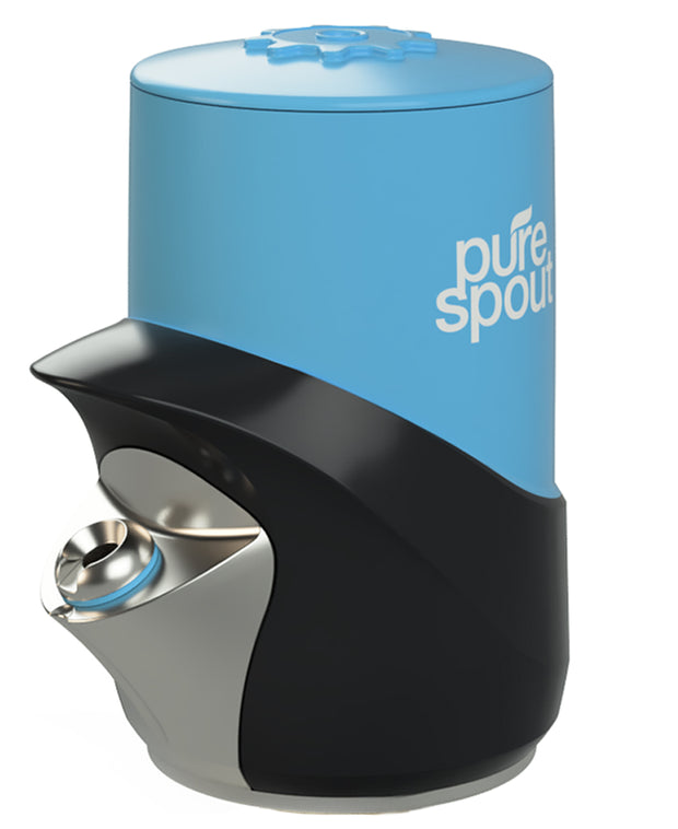 Pure Spout™ Fountain Filter