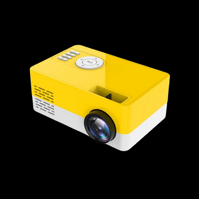 Viral Projector | The Original Portable Projector