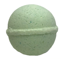 "Load image into Gallery viewer, Eucalyptus ""Breathe Easy"" Bath Bomb"