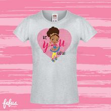 Load image into Gallery viewer, [Premium Quality Artistic Apparel For Teens & Greeting Cards Online]-Fefus Designs