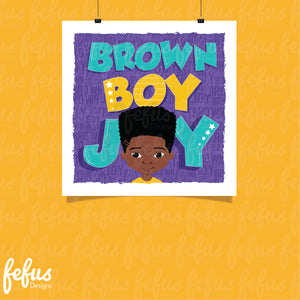 [Premium Quality Artistic Apparel For Teens & Greeting Cards Online]-Fefus Designs