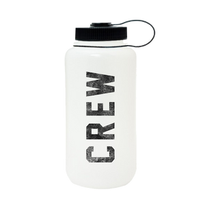 CREW Water Bottle