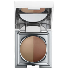 Browfection® Brow Powder Duo
