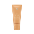 Load image into Gallery viewer, Gradual Tan Body Lotion - Glow - Medium to Tan Color - European Wax Center