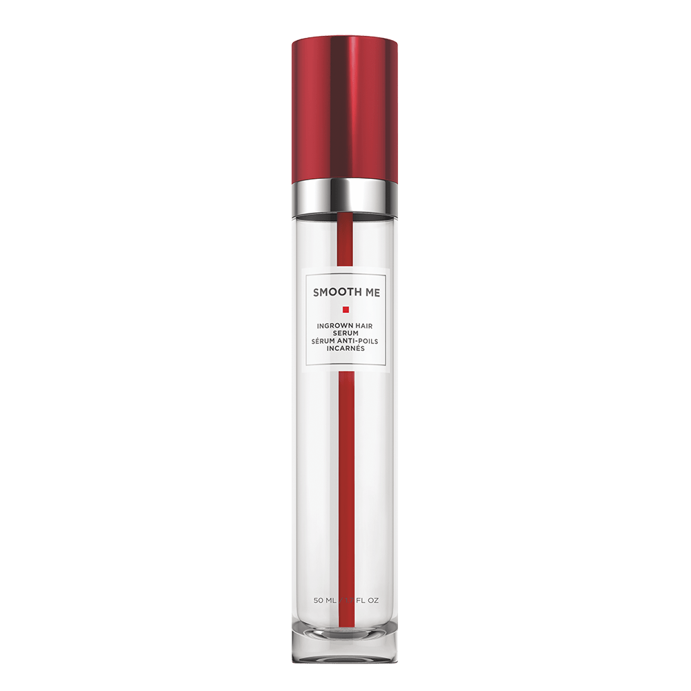 Smooth Me™ Ingrown Hair Serum - EWCPopup.com