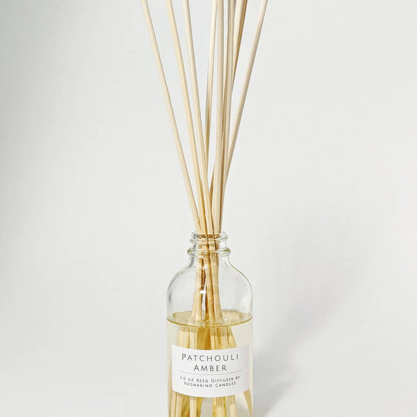 Sexy Time Reed Diffuser