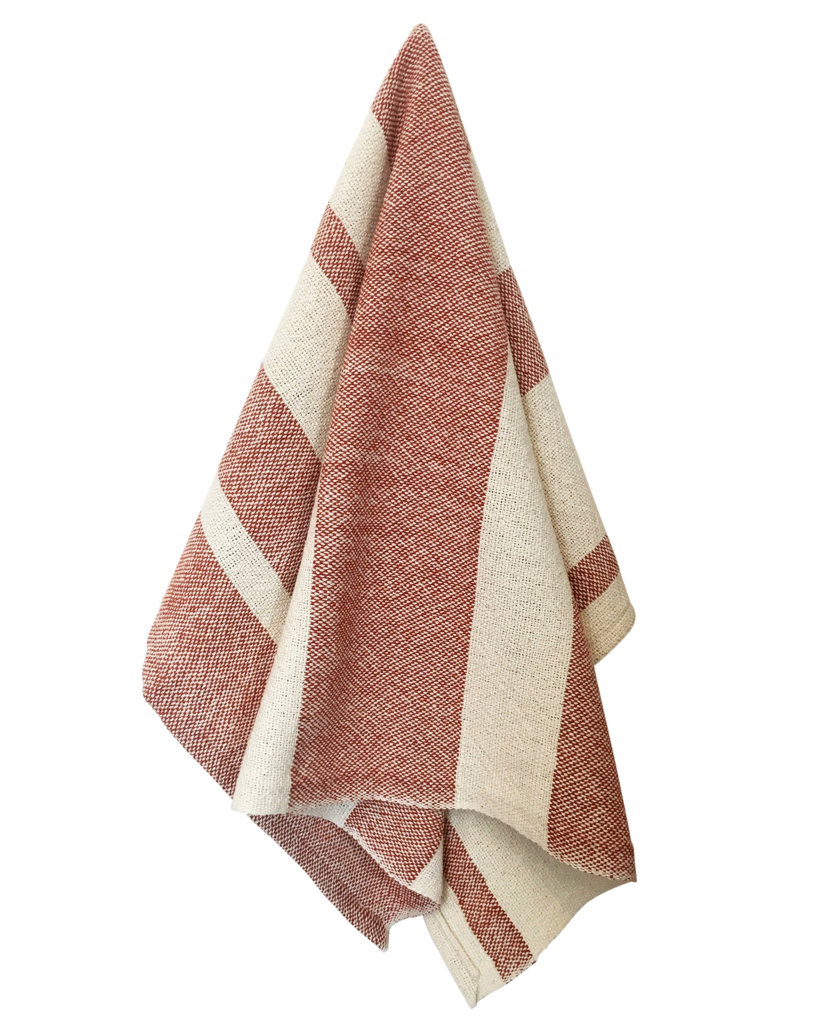 Everyday Tea Towel - Sienna