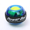 Boule Gyroscope Power Ball