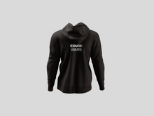 Load image into Gallery viewer, Covid Wars Hoodie