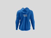 Load image into Gallery viewer, Two Metres Please! Hoodie