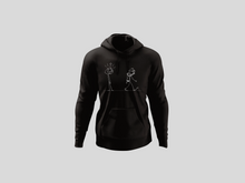 Load image into Gallery viewer, Good Idea Hoodie