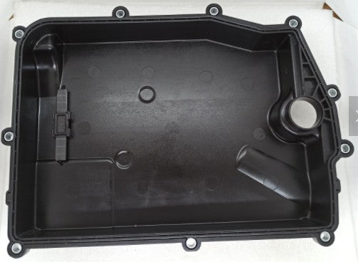https://188parts.com/products/mps6-6dct450-oil-pan