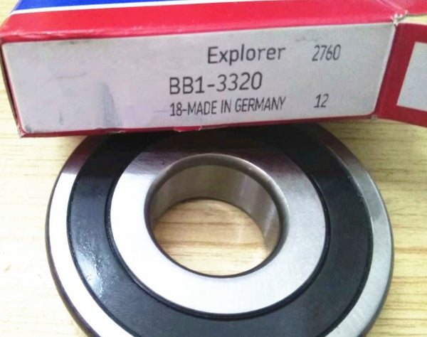 MPS6 6DCT450 transmission rear housing bearing BB1-3320