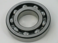 JF010E-RE0F09A-Secondary-Pulley-Bearing