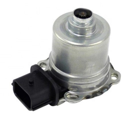 Solenoid Valve Clutch Actuator MPS6 Ford Automatic Transmission