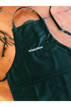 Load image into Gallery viewer, Meal Prep Apron