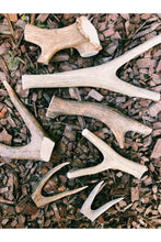 Load image into Gallery viewer, Antler Chews