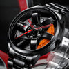 Reloj Top Racing™-Cottane®