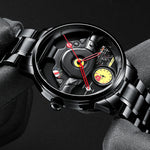 Reloj Sport Machine™-Cottane®