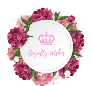 Royalty Wishes