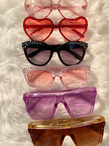 KIDS Princess Shades✨