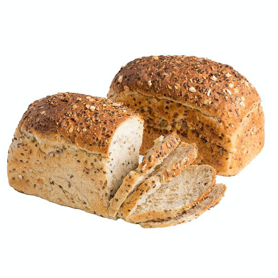 la-folie-whole-wheat-Harvest-Loaf-multi-seed
