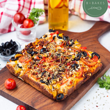 b-bakes-italian-focaccia-whole-wheat-vegan-bread-mumbai