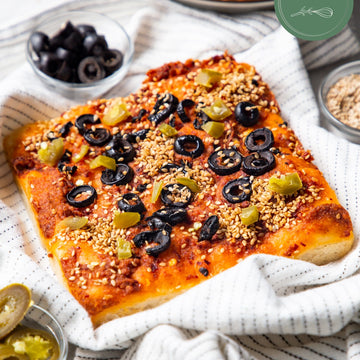 b-bakes-lebanese-focaccia-whole-wheat-vegan-bread-mumbai