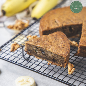 b-bakes-vegan-whole-wheat-banana-walnut-cinnamon-cake