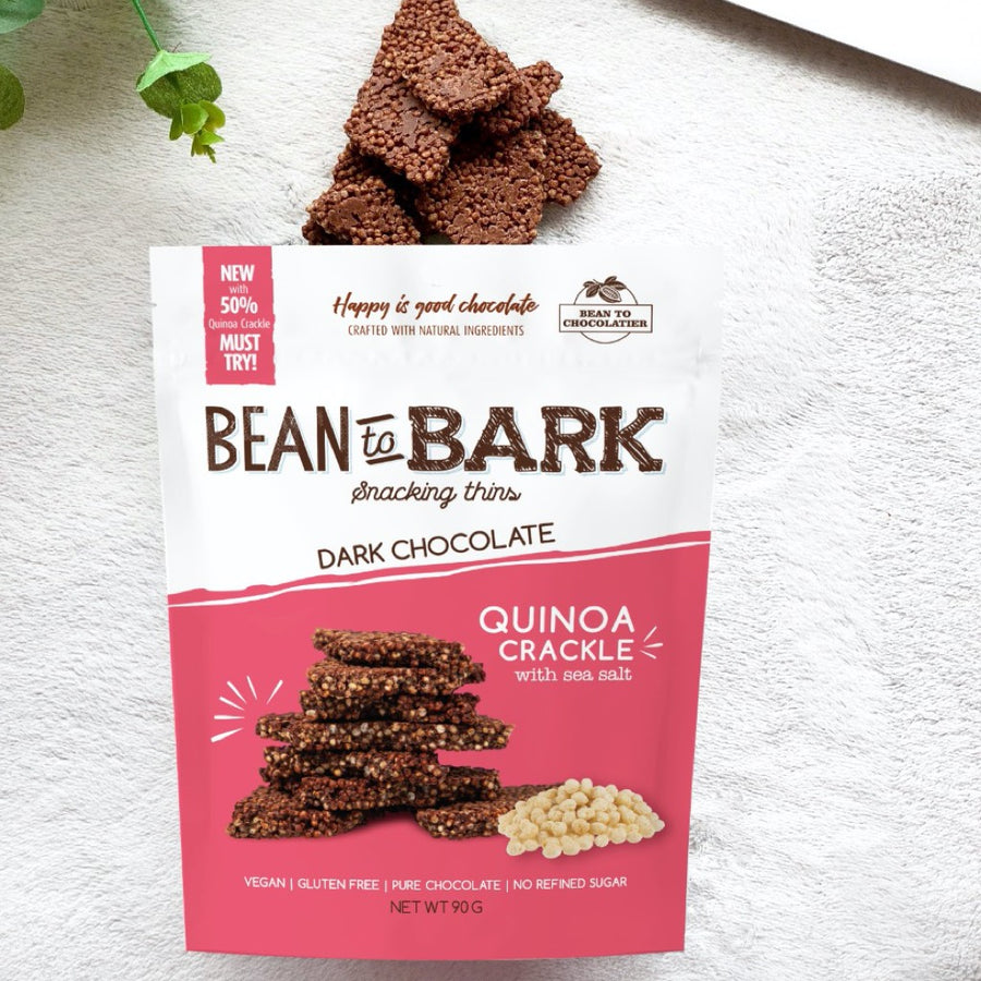 bean-to-bark-dark-chocolate-quinoa-crackle