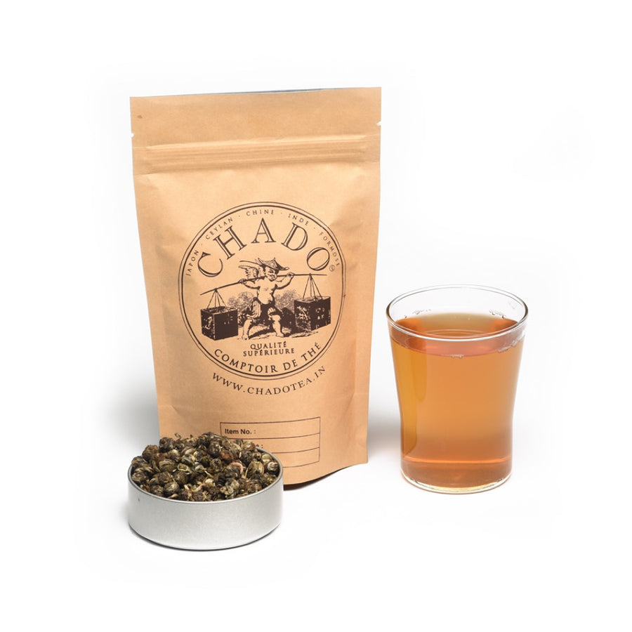 chado-tea-finest-jasmine-pearls