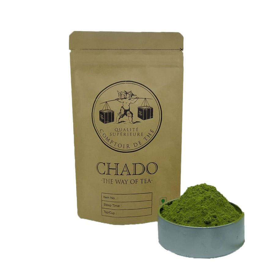 chado-tea-japanese-matcha-green-tea