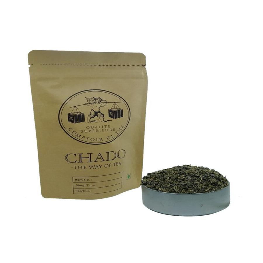 chado-tea-moroccan-mint