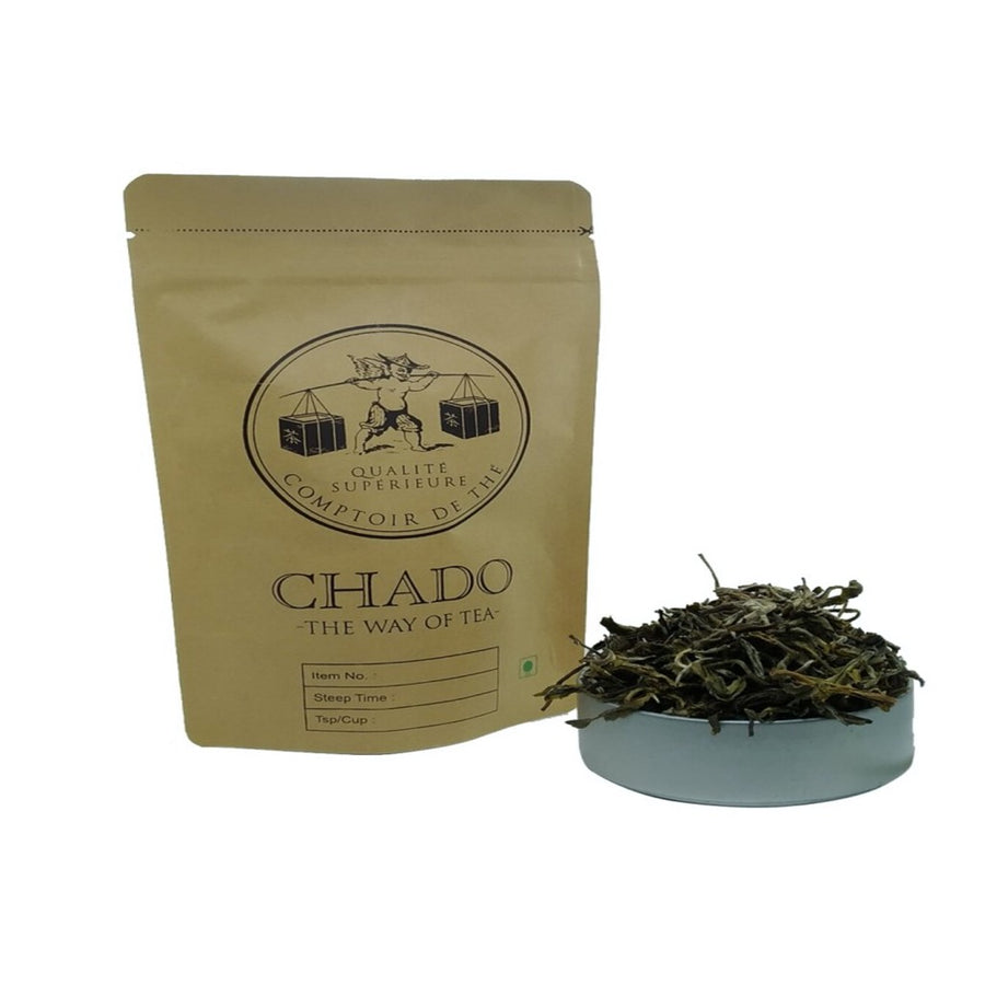 chado-tea-silver-curl-white-tea