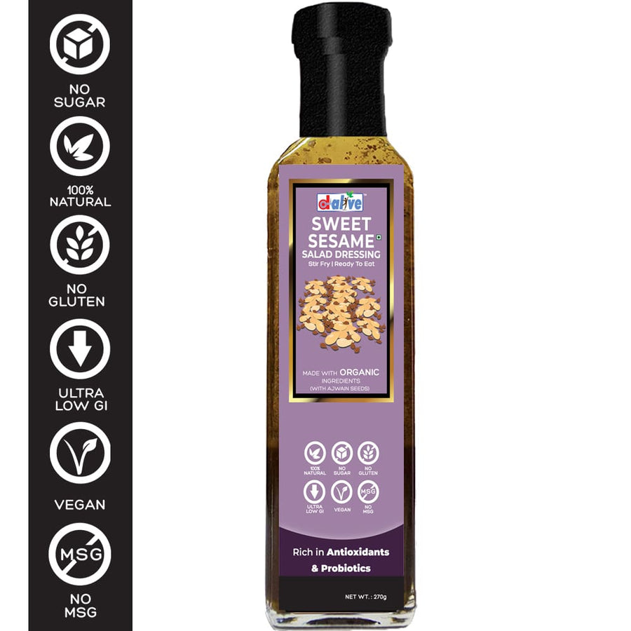 d-alive-organic-sweet-sesame-salad-dressing-vegan-gluten-free-no-preservatives-no-sugar