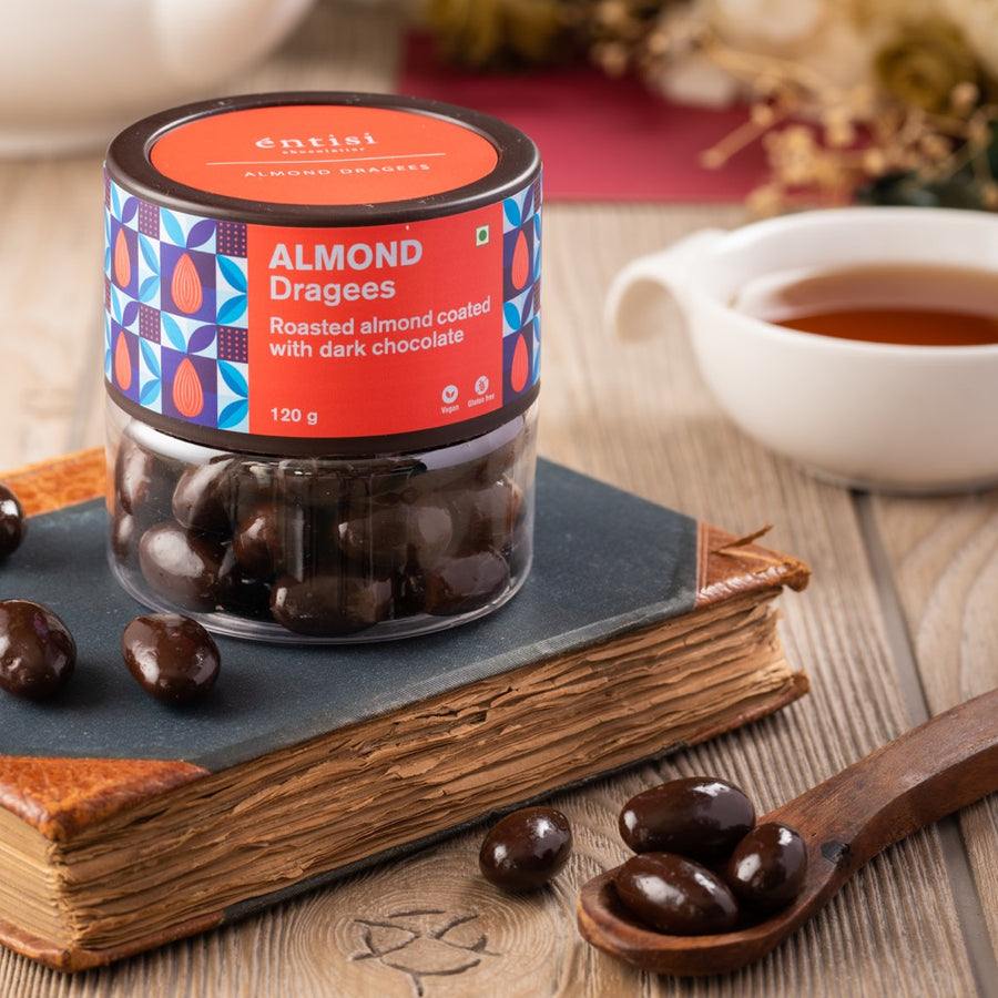 entisi-chocolatier-chocolate-coated-almond-dragees-jar