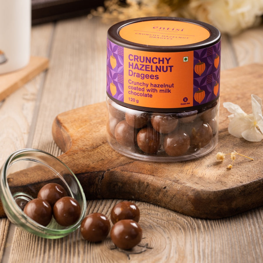 entisi-chocolatier-chocolate-coated-crunchy-hazelnut-dragees-jar
